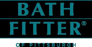 Bath Fitter Pittsburgh